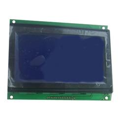 NEW DMF6104NB-FW HMI PLC LCD monitor Liquid Crystal Display