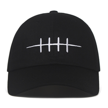 VORON новая бейсболка «Наруто» восстание Пейн рассвет бейсболка из хлопка Бейсболка для мужчин женщин хип хоп папа черные белые шляпы