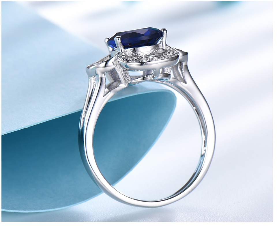 Honyy-Sapphire--925-sterling-silver-ring-for-women-RUJ084S-1-pc (6)