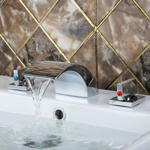 compare prices on small bathtubs showers- online shopping/buy low