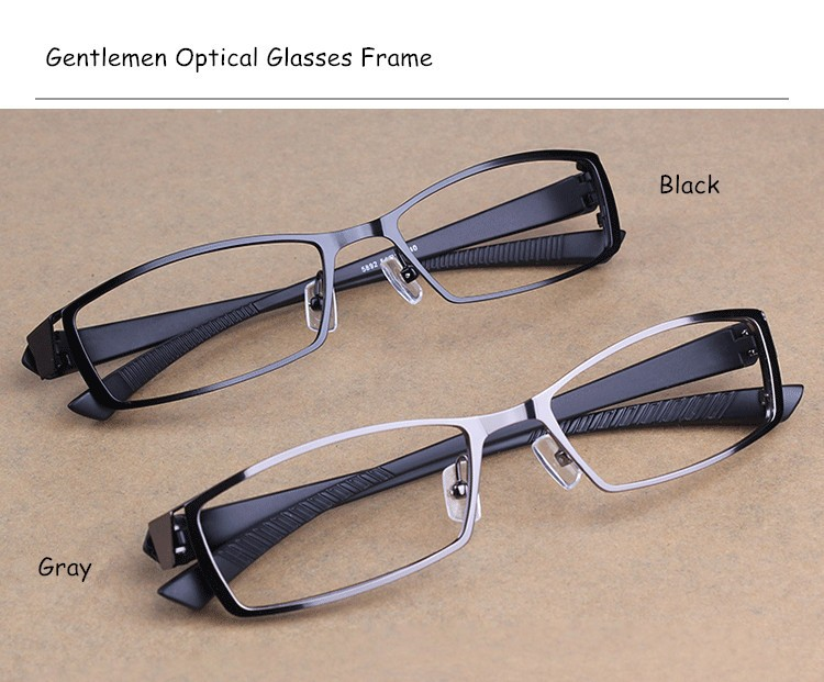 optical glasses frame (13)