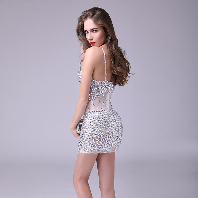 Plus Size Backless Dresses Dresses For Woman