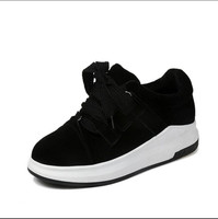 Chain Slippers Women Brand Fashion Flat Shoes Rhinestone Mules No Fur Slides Chiara Ferragni Furry Slipper