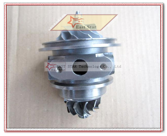 Water Cooled Turbo CHRA 49135-03130 49135-02220 49135-03111 49135-03120 49135-02200 49135-03200 49135-03300 MR431247 ME201593Water Cooled Turbo CHRA 49135-03130 49135-02220 49135-03111 49135-03120 49135-02200 49135-03200 49135-03300 MR431247 ME201593