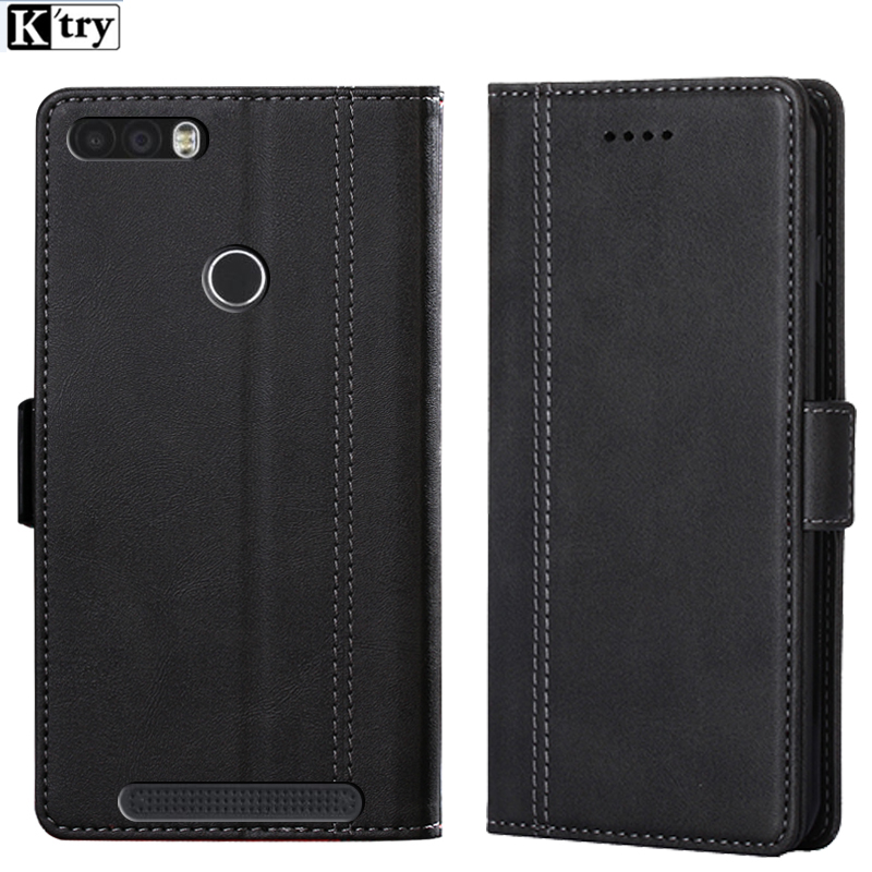 Phone Case For Leagoo kiicaa Power Case Flip PU Leather Case For Leagoo kiicaa Power 5 Cover Case For Leagoo Kiicaa 5.0