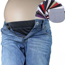 Waistband Belt ADJUSTABLE Elastic for Pregnant Women