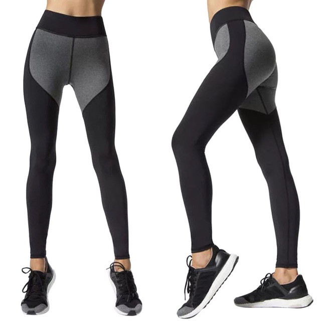 6a5c115799 Autumb Winter Women's Fashion Workout Leggings Fitness Sports Gym Running  Yoga Athletic Pants Great for Sport ,Yoga leginsy dams