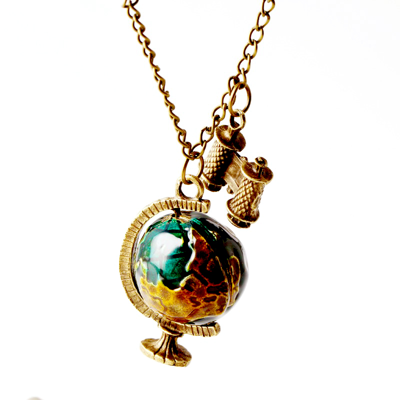 Online Buy Wholesale earth necklaces from China earth necklaces Wholesalers