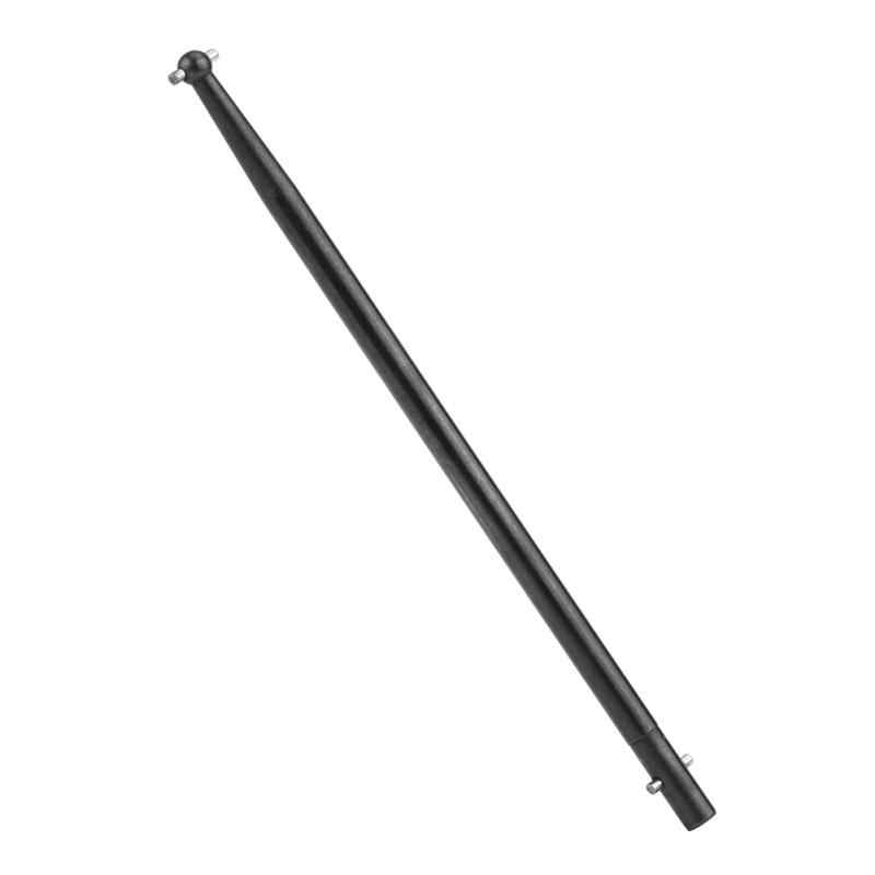 Metal Power Starter 70111 Shaft Rod Pin End RC Part For HSP Nitro 21 Engines