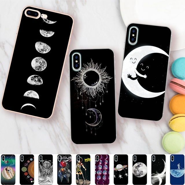 coque tumblr iphone 6 plus