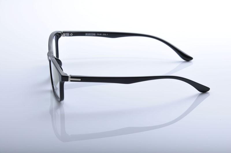 e780d665a8 Deding Eye Glasses Frames For Men