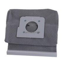 Моющиеся Пылесосы для автомобиля фильтр чехол для LG v-2800rh v-943har v-2800rh v-2810 # Y05 # C05 #
