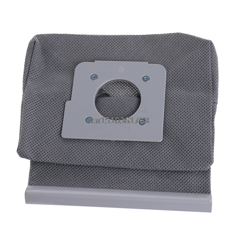 Washable Vacuum Cleaner Filter Dust Bag For LG V-2800RH V-943HAR V-2800RH V-2810 #Y05# #C05# насос поверхностный aquario adb60 вихревой