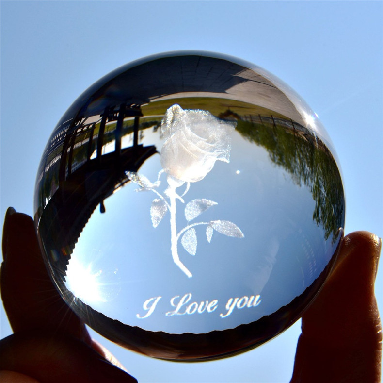 Personalized-3D-Laser-Engraved-Crystal-Ball-Quartz-Glass-Sphere-Miniatures-Gifts-Christmas-Present-Accept-Custom-Photo (2)