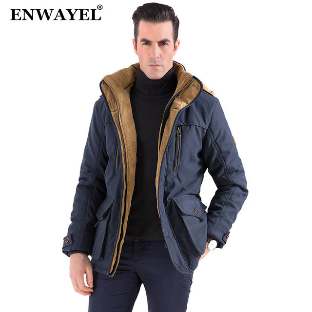 parajumpers homme aliexpress