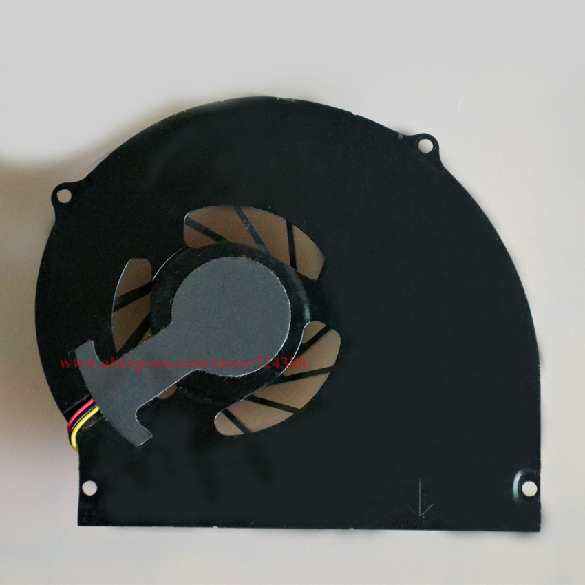 Cooling fan for  ACER acer aspire 4740 4740G  CPU fan,  100% Brand new original 4740 4740G  laptop cpu cooling fan cooler зарядное устройство optimate tm190