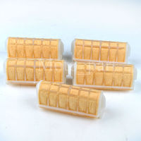 Wholesale 5Pcs Air Filter For STIHL MS210 MS230 MS250 021 023 025 Chainsaw 1123 120 1613