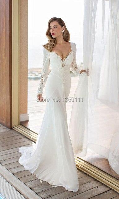 Julie Vino Wedding Dresses