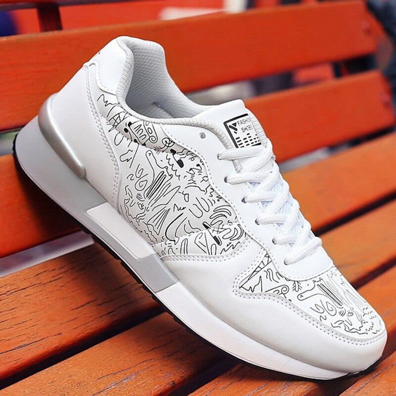 Amortiguación KUYUPP 2017 de los Nuevos hombres Originales Zapatos para  Correr Cómodo Unisex Zapatillas de Deporte