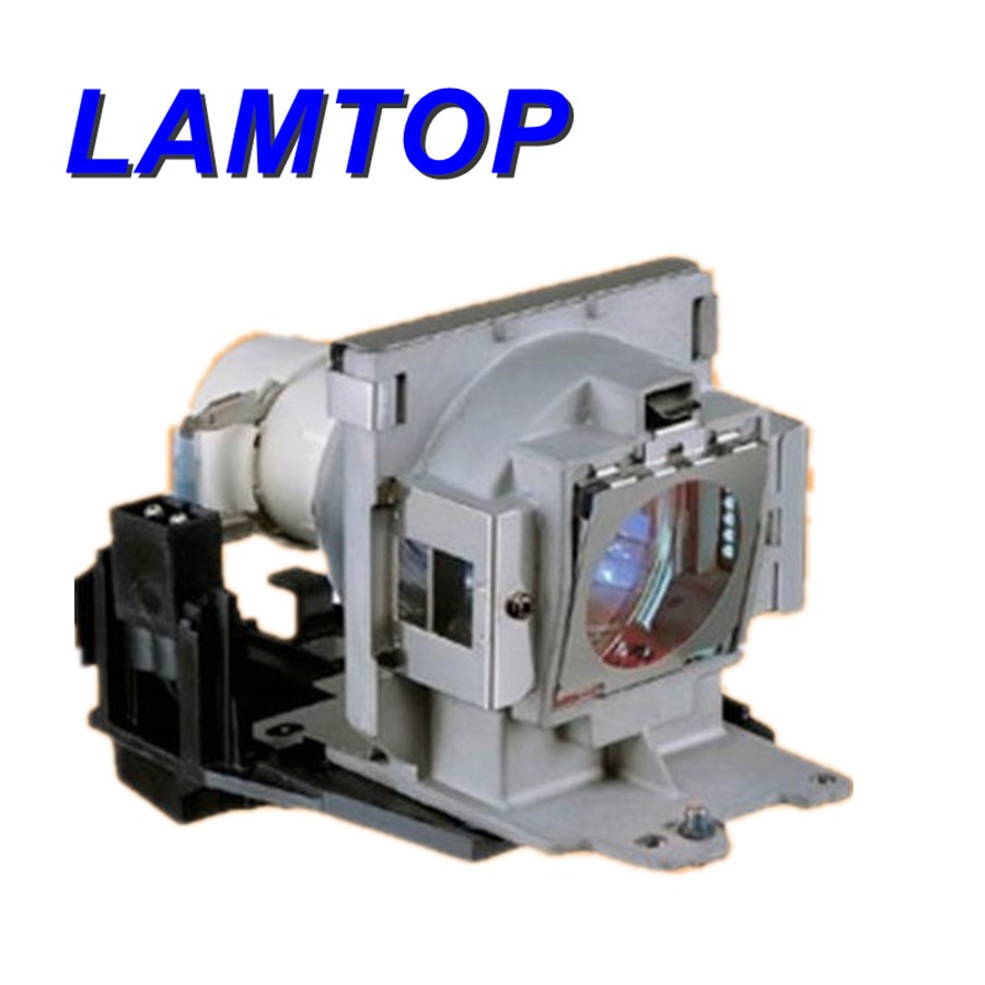 Compatible  projector lamp /projector bulb module  5J.Y1E05.001  fit for MP624 compatible projector lamp projector bulb module 310 7578 fit for 2400mp