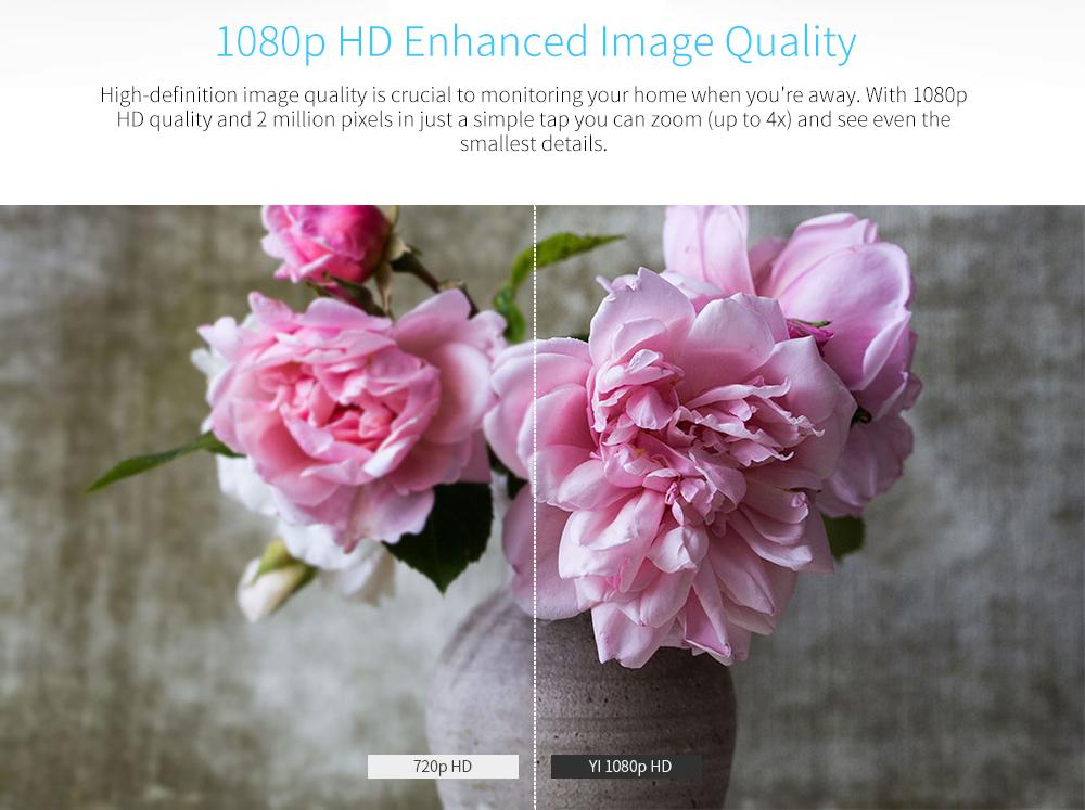 -1080p--_03