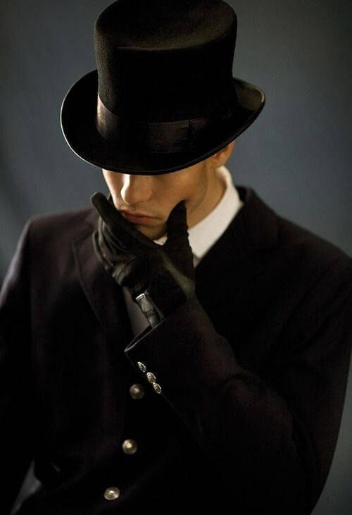 Su comercio tiene que asegurarse sobre que antes de sobornar un Luckylianji  15 cm 4 tamaños Steampunk victoriano formal Top Hat lana Fieltro vintage  mago ... 719aec3f755
