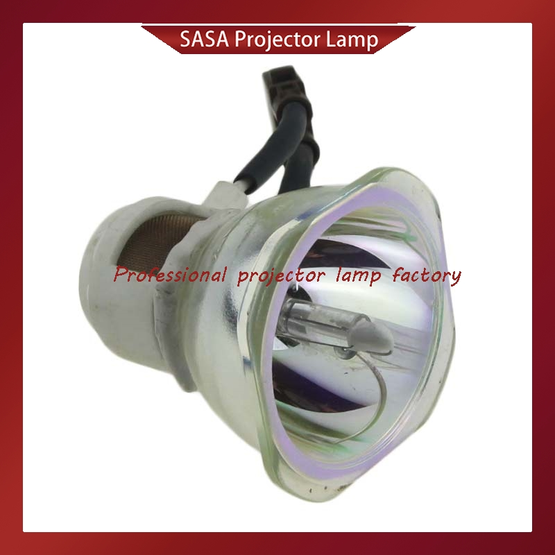 Compatible TLPLW10 bulb Replacemetn Projector Bare Lamp for Toshiba TDP-T95 TDP-T95C TDP-T100 TDP-T100C TDP-TW100Compatible TLPLW10 bulb Replacemetn Projector Bare Lamp for Toshiba TDP-T95 TDP-T95C TDP-T100 TDP-T100C TDP-TW100