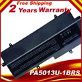 PA5013U-1BRS Battery for Toshiba Portege Z830 Z835 Z930 Z830-10P Z835-P330 Z935 Series PA5013U
