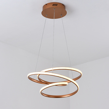 Minimalism Modern Pendant Lights For Diningroom kitchen hanginglamp luminaire suspension nordic lamp Pendant Lamp light fixtures nordic creative seagull pendant lights acrylic led pendant lamp bar dinning room suspension luminaire kitchen light fixtures