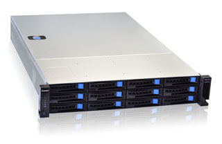 2U 12 bit RM2112-660-HT hot swap Storage Box HD cloud storage chassis 2112 бу нижегородская область
