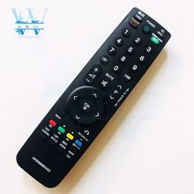 AKB69680403 รีโมทคอนโทรลสำหรับ LG TV 32LH3000 32LF2510 37LF2500 37LF2510 37LD420N 37LD428 37LD450 37LD465 37LG2100 REMOTE