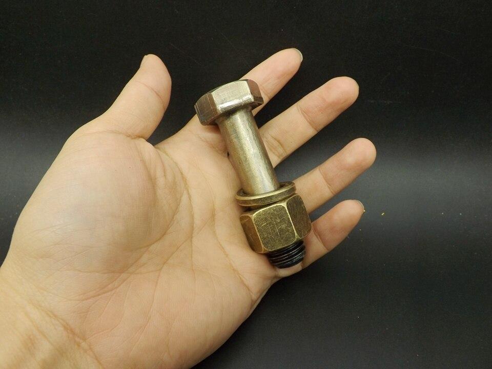 H201-Screw (7)