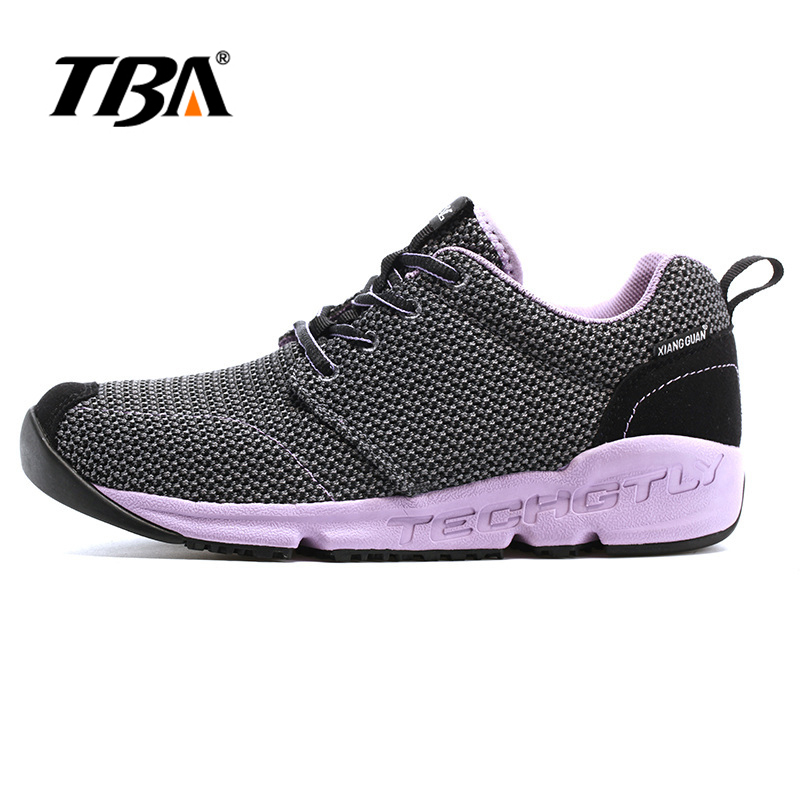 2017 TBA Running Trainers Men &Women Athletic Jogging Sneaker City Run Exercise Runner Sapatos Esportivos light walking shoes