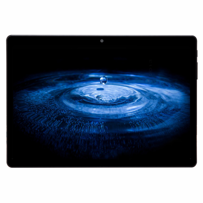 2018 Octa Core 10.1 Pouce tablet 1920X1200 Android Tablet ROM 128 GB Ordinateur Double SIM Bluetooth GPS 8MP 10 Tablet PC T805C