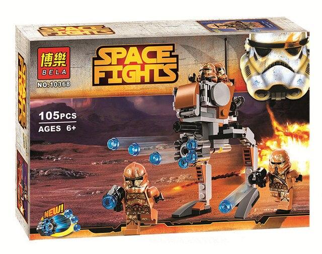 Toys for children CHINA BRAND 10368 self locking bricks Compatible ...