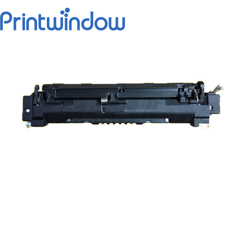 Printwindow New Original Fuser Heating Unit for Konica Minolta 266 306 new and original for niko d600 d610 rear cover unit 1f999 405