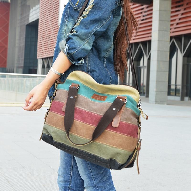 alta qualidade sacolas de ombro Feature : Handbag, Shoulder Bag, messenger Bag