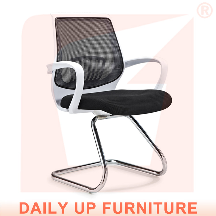 promotional mesh chair parts meeting chair import furniture from china office chair china office chair china office chair