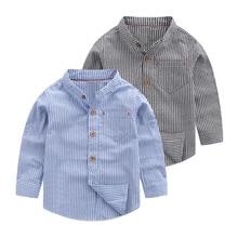 Блузка для девочек Sy237 kimocat Clothing
