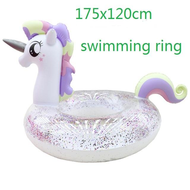 90-120cm-Inflatable-Gittler-Unicorn-Flamingo-Swim-Ring-Peacock-Pool-Float-Adult-Kid-Water-Swimming-Tube.jpg_640x640 (1)