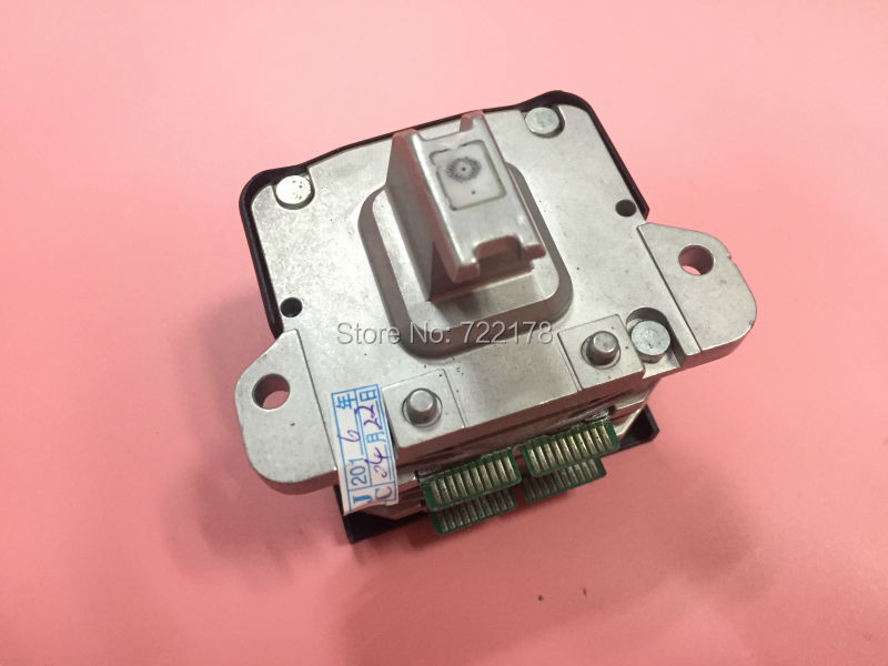 Original Printer Spare parts printhead For Epson DFX-9000 DFX 9000 DFX9000 print head F106000 100%tested художественная литература