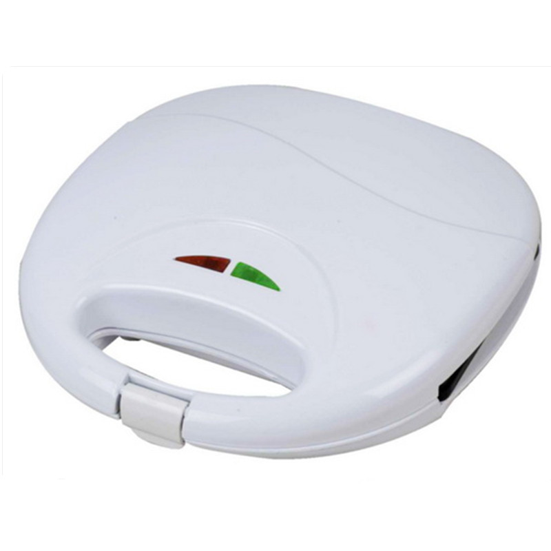 220v Mini Multifunction Automatic Toaster Breakfast