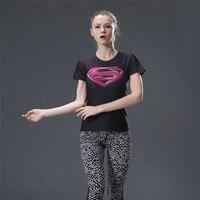 2018 T Shirt Captain America Shield Civil War Tee 3D Printed T Shirts Girl S Marvel