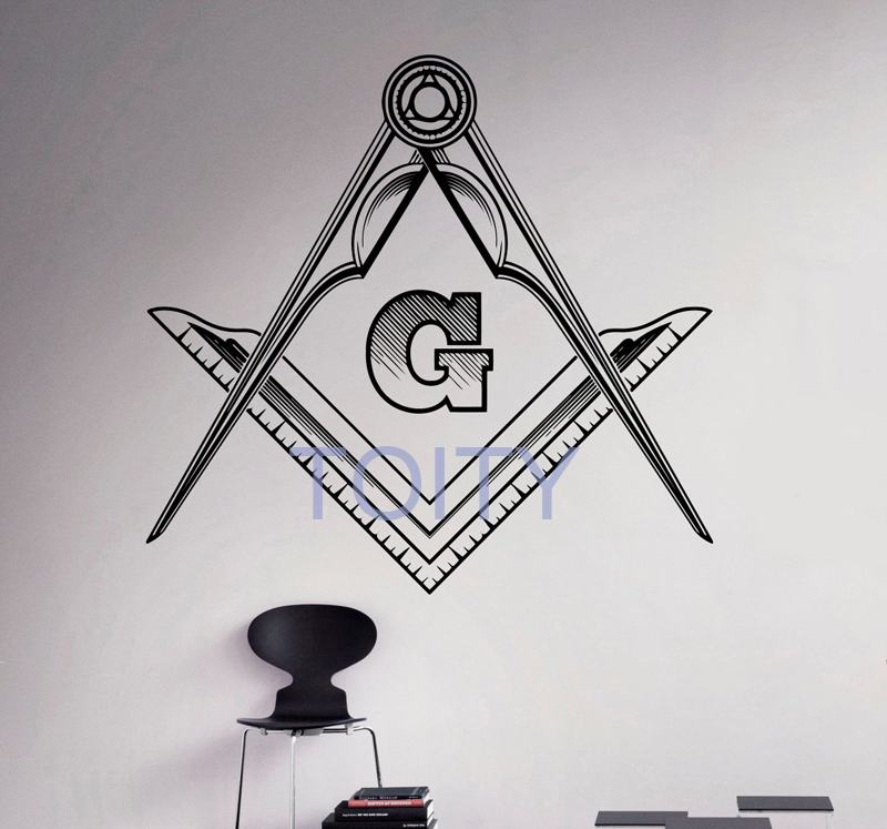 Freemasonry aa