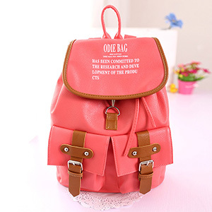 2014-Hot-Sale-Special-Offer-Women-Softback-Solid-No-Daily-Backpack-Backpacks -for-Girl-Pu-Leather.jpg