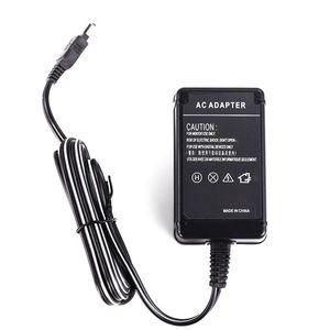 Image 4 - Nguồn Điện AC Adapter Sạc cho Sony AC L100 AC L10 AC L10A/B AC L15/A/B CCD TR516