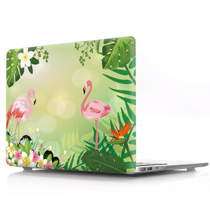 Image 3 - New color printed case laptop case for Macbook Air Pro Retina 11 12 13 15 16 inch Case for A1466A1932A1706A2141A1708A1989A2159