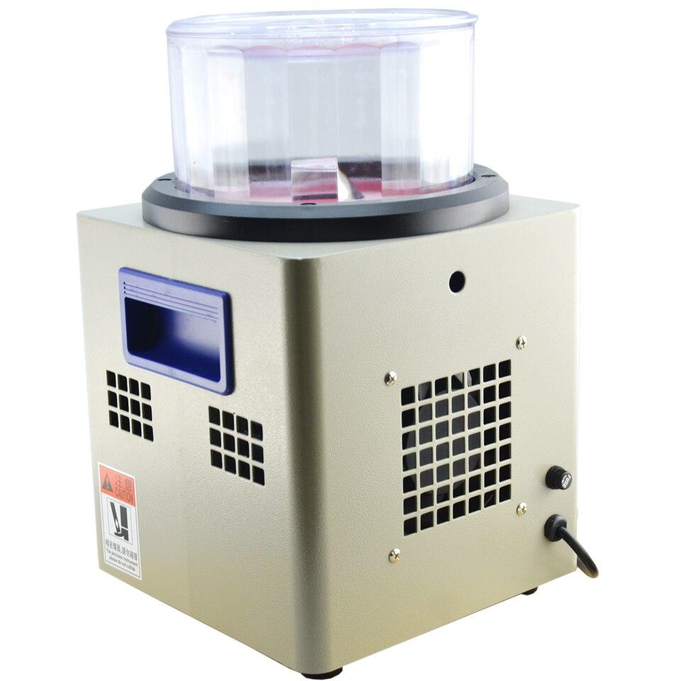 """""""GOXAWEE KT-185"""" magnetinis indikatorius 16cm su 600g talpos - Elektriniai įrankiai - Nuotrauka 5"""