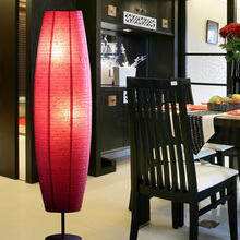Buy paper lantern floor lamp and get free shipping on AliExpress.com