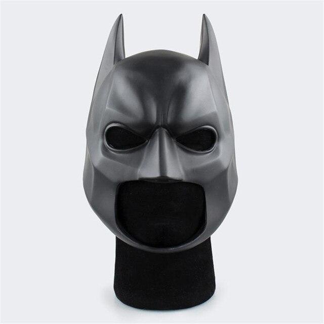 Маска Бэтмена 1